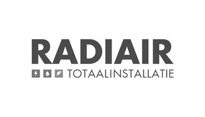 radiair